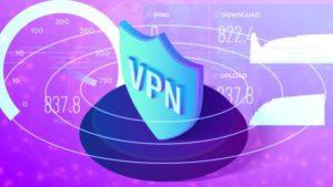 PPTP VPN free