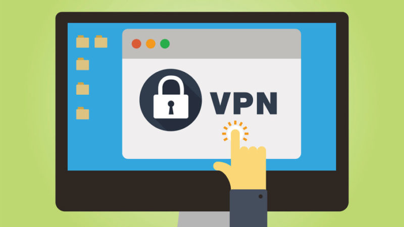 VPN Magazine: The Top Benefits of Using a VPN