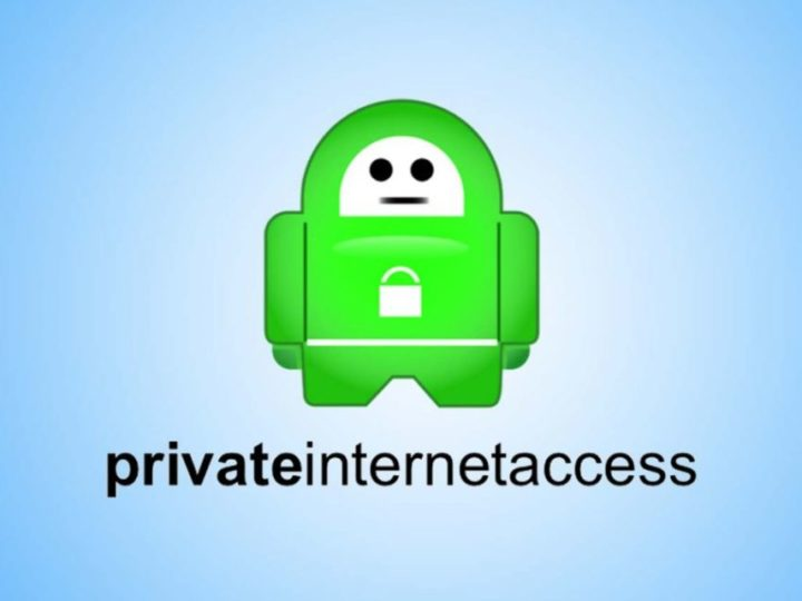Private Internet Access Review – Is It Really the Leading VPN Service?